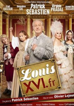 LOUIS XVI.fr